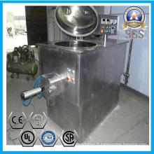 Granulateur de mélangeur à grande vitesse de Ghl de Chine
