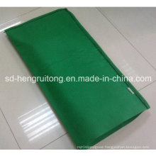 Nonwoven PP Ecological Bags