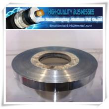 Кассета из высококачественной многослойной алюминиевой фольги для кабелей