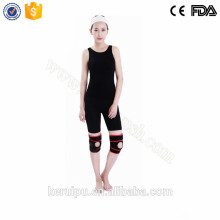 Best Wholesale Websites Gym Equipment for Avoiding Sports Injuries