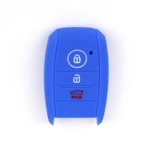 Accessoires Kia sorento 2016 pour cache-porte-clés