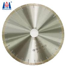 16 inch 400mm arix technology diamond blade for cutting granite
