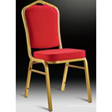 Chaise de salle à manger d'hôtel pour des meubles de haute qualité