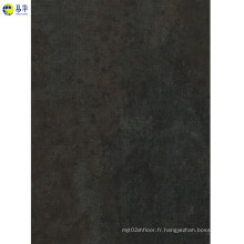 PVC Cliquer / PVC Mabos / PVC Loose Lay / PVC Self Laying Floor