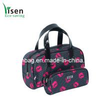 New Style Fashion Kosmetiktasche gesetzt (YSCOS00-015)