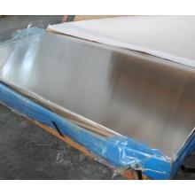 Aluminum Alloy Plate 5083 H24 for Marine