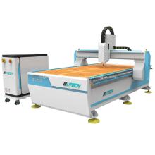 Оборудование для резки и резьбы ограждений с ЧПУ