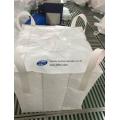 Jumbo big bag for Calcium carbide
