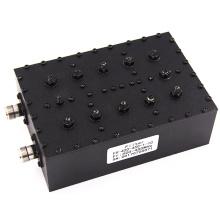 420-450мгц женщина высокая Полоса пропускания н остановка низких частот активный производителей мощность ВЧ-фильтр