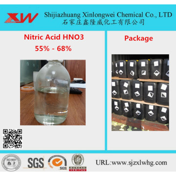Strong+Nitric+Acid+50%25+55%25+60%25+68%25+to+98%25