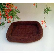 2016 Winter Pet Bed