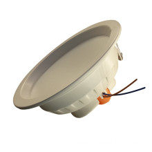 6 Inch 15W Recessed Dimmable LED Downlight LED Ceiling Lamp LED Down Light (2inch 3W, 2.5inch 5W, 3.5inch 7W, 4inch 9W, 6inch 12W 15W, 8inch, 10inch)