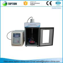 Ultrasonic homogenizer sonicator price