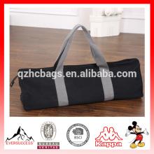 Nouvelle tendance tapis de Yoga Pilates Mat Pilates Sac Yoga sac à dos