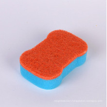 Cleaning Sponge Js-6083