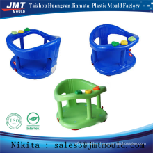 injection plastic ring baby bath seat mold