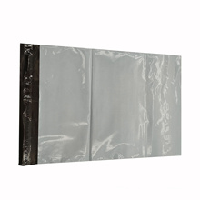 2021 hot selling good toughness factory direct sales shipping bags use for packaging  materials goods