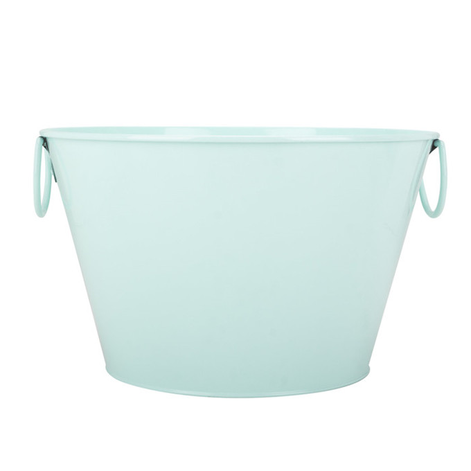 Party Tubs With Handles