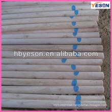 Southeast Asian wooden handle/wooden broom/wooden hammer handle