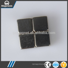 China manufactory best selling permanent demagnetize a magnet