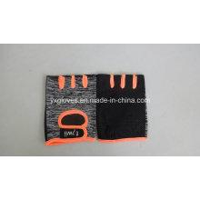 Sports Glove-Bicycle Glove-Cycling Glove-Work Glove-Safety Glove-Protected Glove