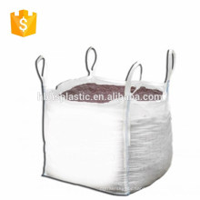 sling bag bulk cement 1 mt big bag