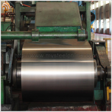 ASTMA366 Commercial Quality High Preciseness Cold Rolled Steel CRCA Sheets DIN 1623 ST12 Steek Strip
