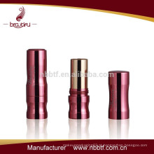 Amplamente utilizado Cute Lipstick Case