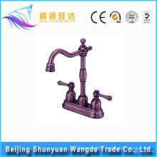 Fábrica melhor preço aquecimento instantâneo real saúde água torneira da bacia de água