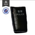 High Quality Fingerprint Case Investigation Appliance