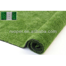 10mm green colors synthetic grass Artificial Grass Prices for Landscaping