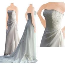 Abendkleid (B009A)