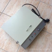 Machine d'exposition UV mini pour plaque PS