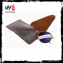 High quality travel watch pouch for wholesales