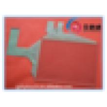 Preço de vendas da fábrica para o painel da tela de toque de Digitas
