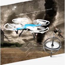 H10 Cheap Uav Drone Helicopter con cámara HD