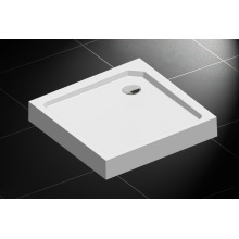 High Quality Shower Tray with Competitive Price