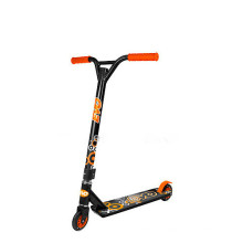 PRO Scooter with Hot Sales for Adult (YVD-007)