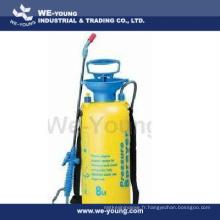 Pulvérisateur 8L (WY-SP-06), pulvérisateur manuel 8L, populaire