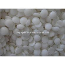 Polyethylene Wax PE Wax
