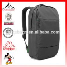 Design de alta qualidade Top mochila laptop impermeável para ourdoor