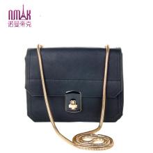 PU Designer Fashion Lady Cosmetic Handbag (N-1062)