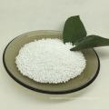 potassium nitrate in chemicals granular