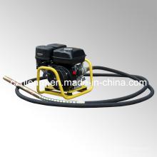 Machines de construction à vibreur à béton de 45 mm (HRV45)