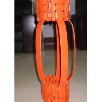 Centralizer One Piece Konvensional