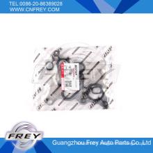 Oil Filter Gasket OEM No. 2711840280 for M271 C200 C260 E200 E260