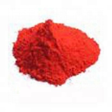 2017 Hot Product Pigment Red 122.Pink E