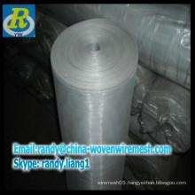 Aluminium Wire Mesh (YongWei Brand,Hot sale)