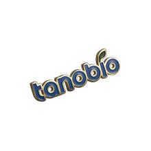 Factory Price Custom Logo Metal Badge Enamel Lapel Safty Pin Military 3D Button Badge