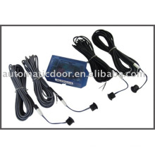 Infra-red Safety beam for automatic door (Double)